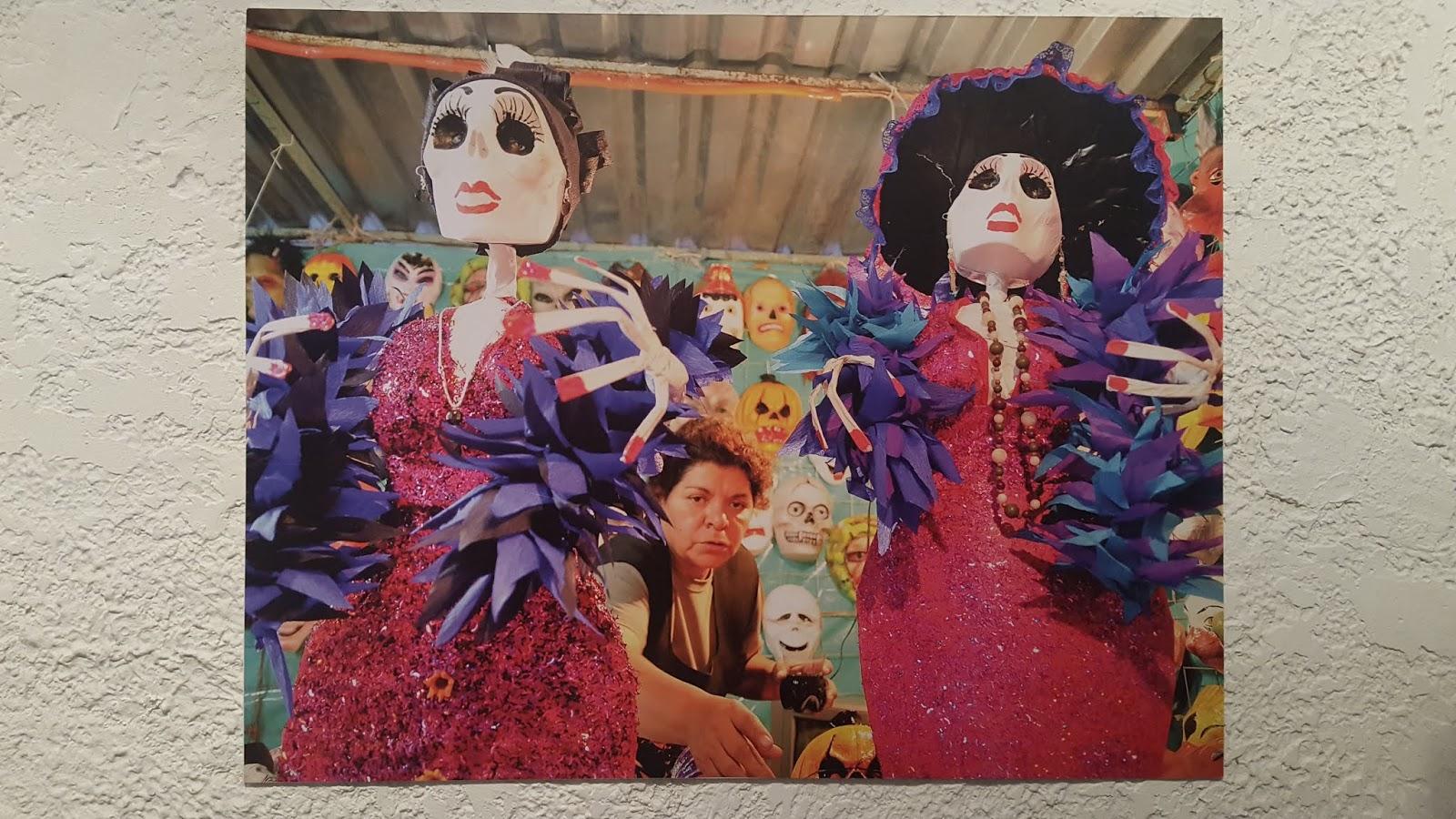 II Festival do Dia dos Mortos