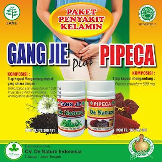 Penyakit sipilis dan disembuhkan selama pengobatanya sempurna Selain Ampicillin obat sipilis