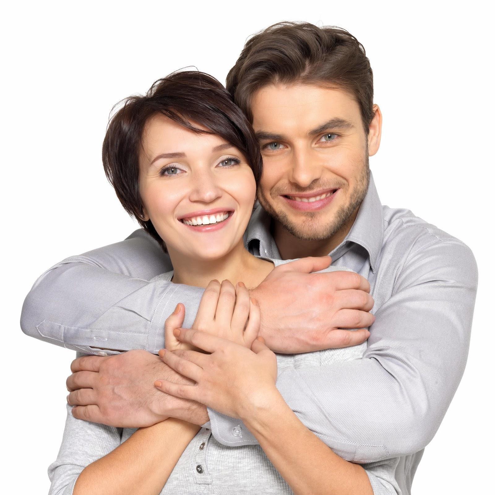 жена сосет у мужа домашнее