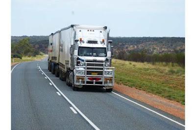 Estudo da FDC sobre transportes e logística até 2035 estimula investimentos do setor