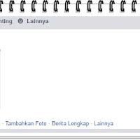 Trik Status Facebook Banyak Like Menggunakan Auto Like Diliker.net