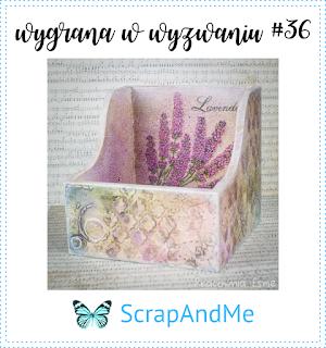 https://4.bp.blogspot.com/-kHUr6pbuANk/Wivhm-t7JwI/AAAAAAAAZMs/0-SO5dlqSUwLo0k-CeTXXGonyHfX6hhFgCLcBGAs/s1600/24992146_10210152334514561_954455881_n.png