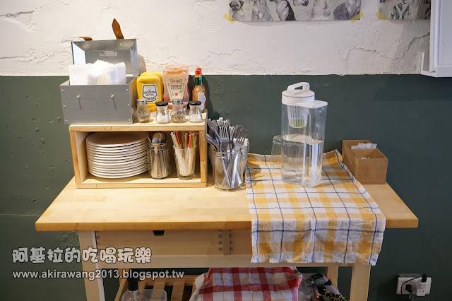 12841211 956389781080934 9005805897556738328 o - 西式料理|hoyo cafe