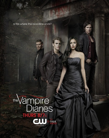 vampire diaries season 3 torrent download with english subtitles