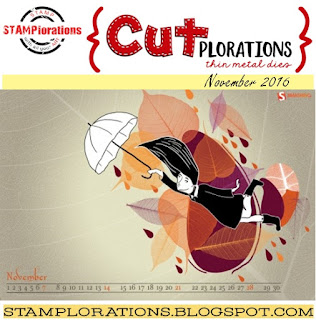 http://stamplorations.blogspot.co.uk/2016/11/cutplorations-november-challenge.html#more
