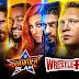 WrestleFania 65 : NXT Takeover: Toronto & Summerslam 2019