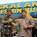 Kapolri: TNI-Polri, Dua Lembaga Paling Dipercaya Publik