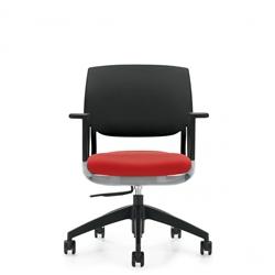 Designer Office Chair