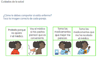 http://primerodecarlos.com/SEGUNDO_PRIMARIA/SANTILLANA/Libro_Media_Santillana_c_del_medio_segundo/data/ES/RECURSOS/actividades/03/02/010302.swf