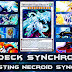 Deck Synchron Testing New Card Necroid Synchro