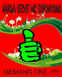 Jasa Sedot WC Simokerto Surabaya Murah, 085108111287