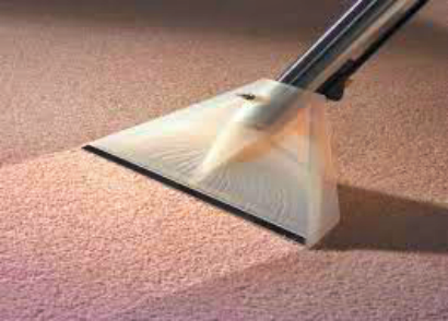 Carpet Cleaning Sydney: Clear-Cut Carpet Cleaning Sydney ...
