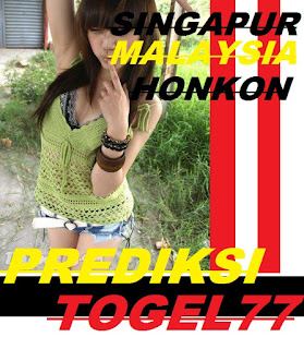 HONKON PREDIKTION | 8TOGEL CAMBODIA | PREDIKSI KI NAGA SUI | JEBOL TIAP HARI