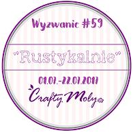 http://craftymoly.blogspot.com/2017/07/wyzwanie-59-rustykalnie.html