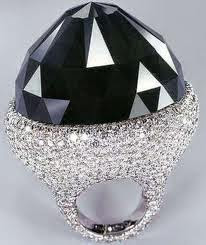 Top 10 largest diamonds in the world