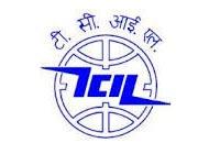 TCIL  Recruitment 2019- Semi Skilled Labor 05 Posts