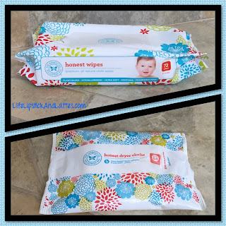 baby wipes, dryer sheets, no chemicals, plant based, all natural, hypoallergenic, fragrance free