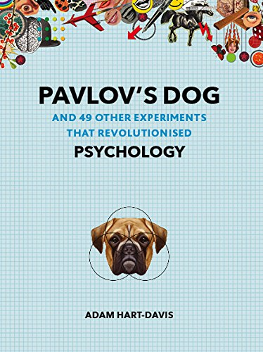 907fff0b5b Pavlov's Dog - Adam Hart-Davis ****