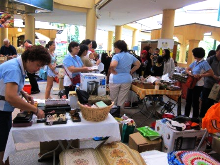 http://www.myquota.org/2016/06/charity-jumble-sale-on-3-nov-2012-at.html