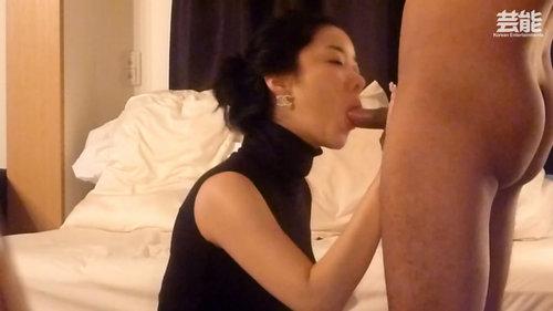 Japan wife gangbang sex