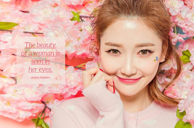 4 Sung Kyung Batch - very cute asian girl-girlcute4u.blogspot.com