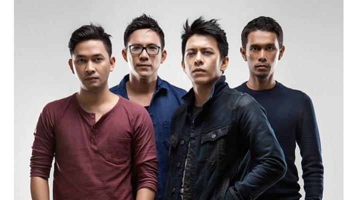 Download Kumpulan Lagu Noah Peterpan Terbaru Sharing Apa Bae