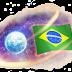 Novos Mundos Retro Hardcore e Optional PvP