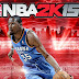 NBA 2K15 v1.0.0.58 APK Free Download