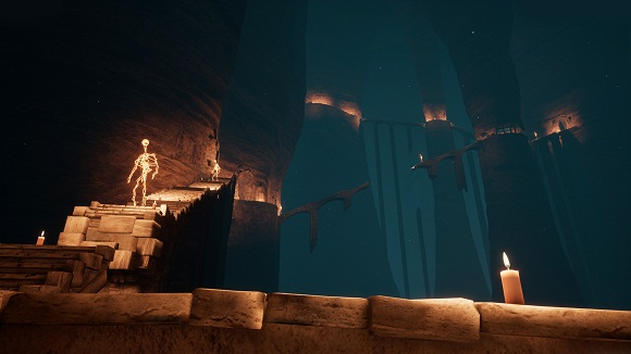 infernium-pc-screenshot-www.ovagames.com-4