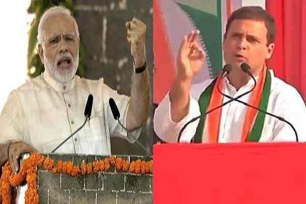 rahul-gandhi-accept-pm-narendra-modi-communication-skill-better