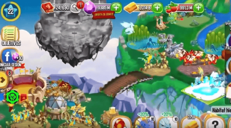 Dragon hunters 2008 (direct download) mobile store.