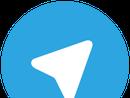 Download Aplikasi Android - Telegram APK versi lama 3.4.2 Gratis