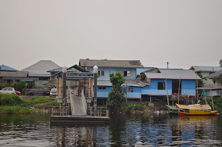 Image result for kampung sourabaya kuching