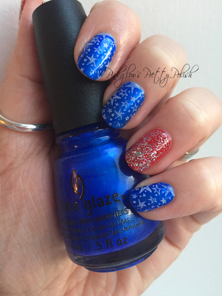 4th-July-nail-art.jpg