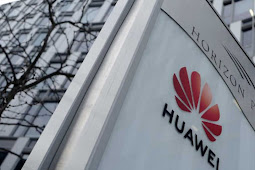Canada Dismisses China's Warning of Huawei Ban Repercussions
