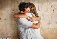 como enamorar a un hombre haciendose la dificil