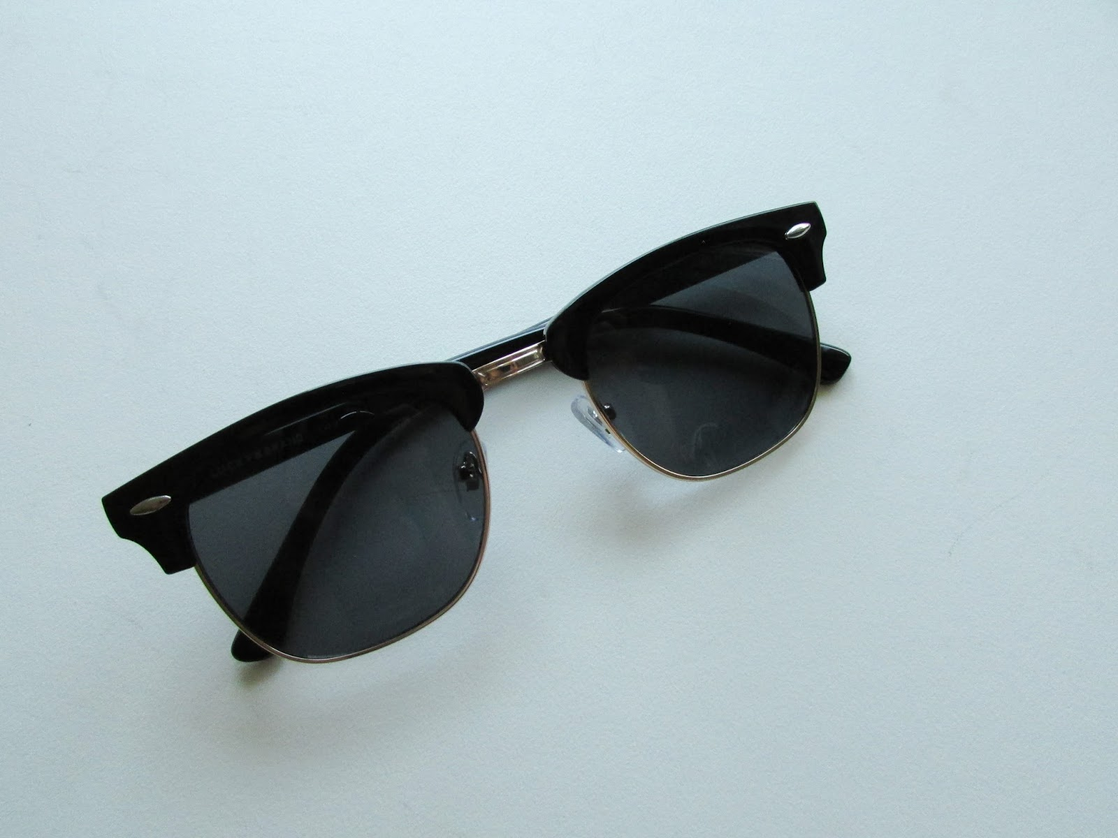 dc0b3bcee15d sunglasses for asian faces