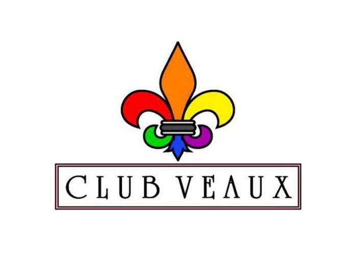 Best Gay Bars in Biloxi, MS - Yelp