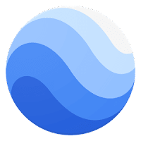 Google-Earth-APK-v9.1.4.1-(Latest)-For-Android-Free-Download