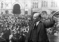 Lenin 1917