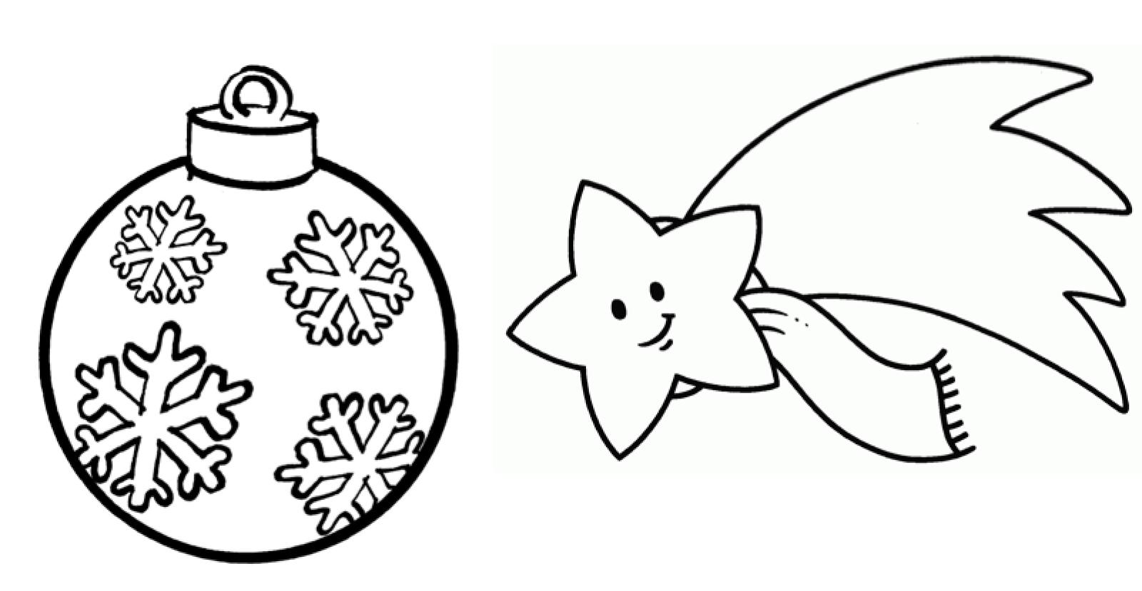 Dibujos De Navidad Para Decorar La Clase.Dibujos De Navidad Para Decorar La Clase Niza Regalos De