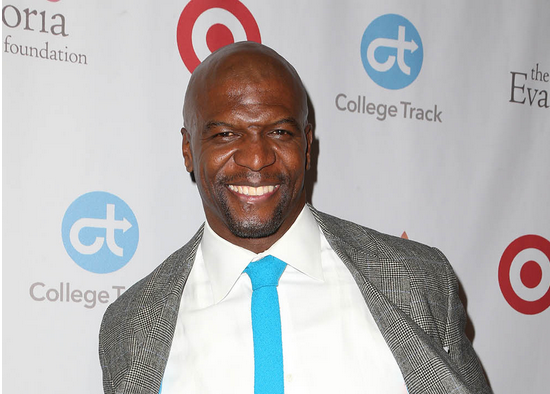 terry-crews-radaronline-threatened-false-story