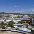 Ανοίγει η 82η ΔΕΘ σε μια Θεσσαλονίκη «φρούριο» με 3.500 αστυνομικούς στους δρόμους