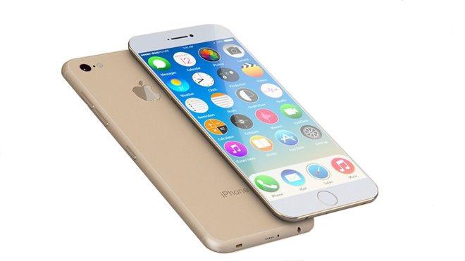 iPhone-iOS-Mobile-App-Development-Images-HD-Photos-Pics