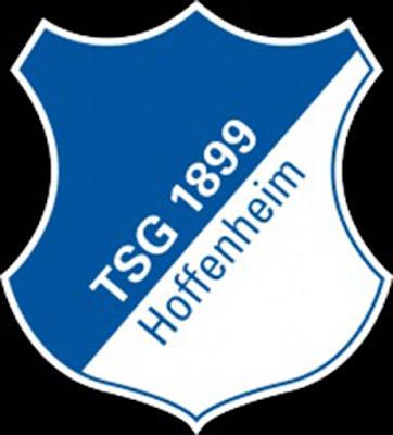 Sejarah  Hoffenheim FC   Profil   TSG Hoffenheim.png Nama lengkap : Turn- und Sportgemeinschaft 1899 Hoffenheim e.V. Julukan : Hoffe Hoppenheim Didirikan : 1 Januari 1899 Stadion Rhein-Neckar-Arena (Kapasitas: 30,150) Ketua : Jochen A. Rotthaus Frank Briel Manajer : Markus Gisdol Liga : Bundesliga 2013–14 ke-9, Bundesliga 2012–13 ke-16, Bundesliga 2011–12 ke-11, Bundesliga Situs web : Situs web resmi klub            Sejarah  Turn- und Sportgemeinschaft (TSG) 1899 Hoffenheim adalah sebuah klub yang bermarkas di Sinsheim, Baden-Württemberg. Tahun 2007 manajemen secara resmi menggunakan nama 1899 Hoffenheim untuk mengenang tempat klub dan tahun pendirian klub. Namun sejarah modern Hoffenheim sebenarnya dimulai tahun 1945, ketika klub senam Turnverein Hoffenheim -- dibentuk 1 Juli 1899 -- dan Fußballverein Hoffenheim, berdiri tahun 1921, bergabung. Di awal 1990-an, Hoffenheim bermain di kompetisi lokal amatir divisi delapan Baden-Württemberg A-Liga. Di tahun 1996, klub bertarung di Verbandsliga Nordbaden, atau Divisi V.  Sekitar tahun 1990, Dietmar Hopp seorang alumus tim yunior Hoffenheim -- kembali ke klub, bukan sebagai manajer tapi pendukung finansial. Hopp, co-founder SAP AG, menggunakan kekuatan uangnya untuk menyulap klub. Tahun 2000, Hoffenheim mengakhiri musim di puncak klasemen Verbandsliga, dan promosi ke Divisi IV Oberliga Baden-Württemberg. Hanya satu musim di