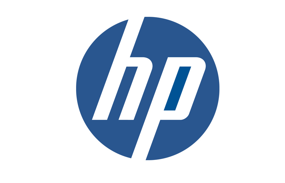 HP Internship Programs