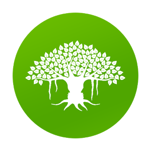 The speaking tree supplement | download latest free pdf book bundle.