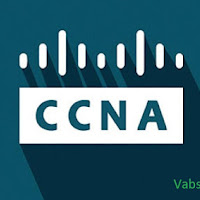 Collection of CBTnuggets Course Free download   Vabs tutorials