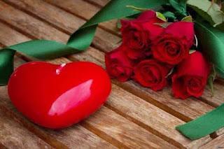 İnstagram Aşk Sözleri, İnstagram Sevgili Sözleri