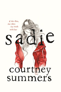 https://www.goodreads.com/book/show/34810320-sadie?ac=1&from_search=true